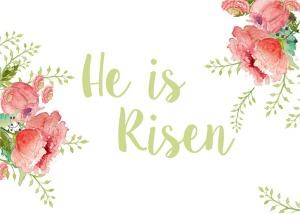 he_is_risen[1]