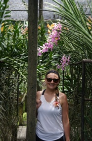 Orchid Farm (9)