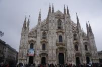 Domo - Milan