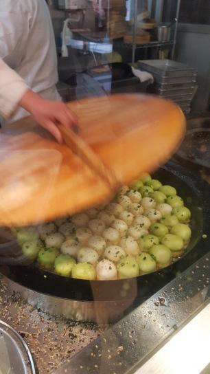Best dumplings!!!