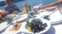Restaurant Obala - The best!